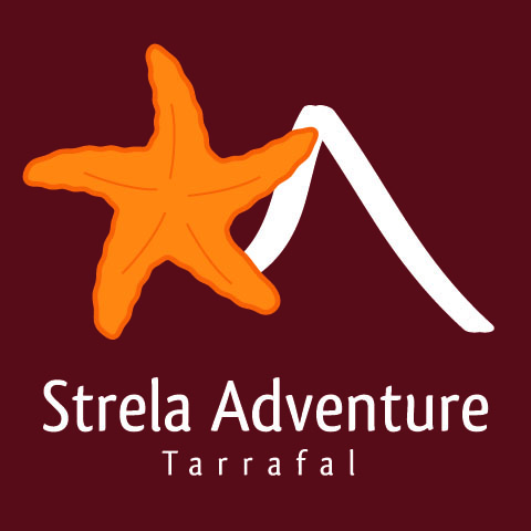 Strela Adventure Tarrafal | Strela Adventure Tarrafal   Kayaking